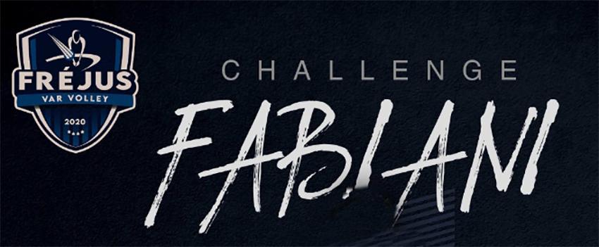 Ligue B : dernier round de préparation avec le challenge Fabiani ce samedi 2 octobre