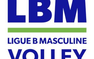 Ligue B 2021-2022 : cap à l'est et au nord pour Fréjus !